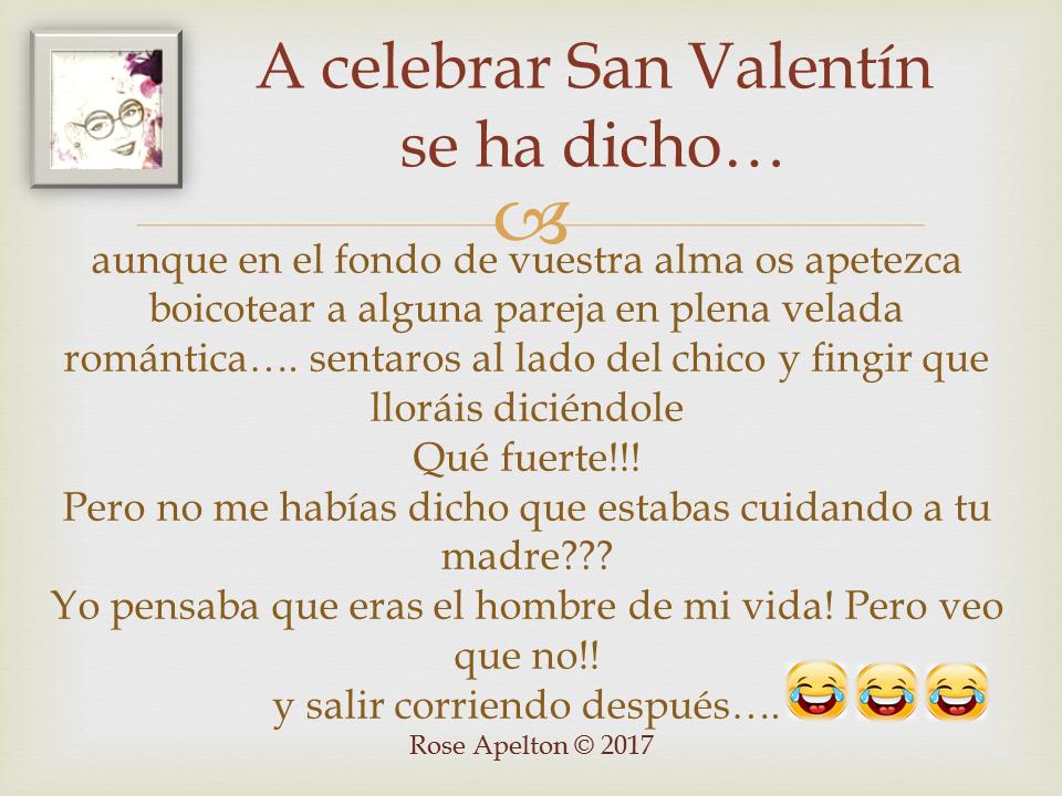 a-celebrar-san-valentin-se-ha-dicho