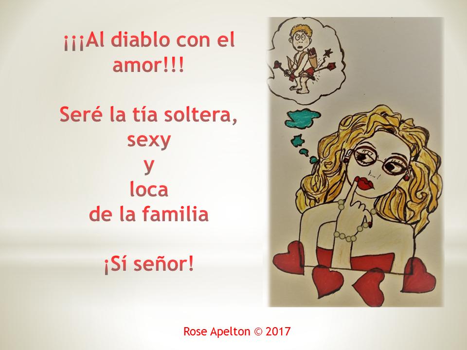 al-diablo-el-amor