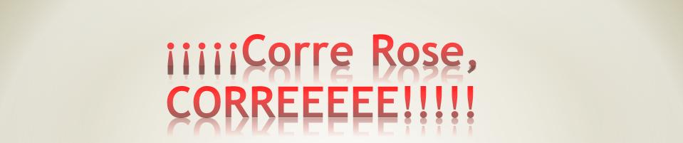 corre-rose-corre
