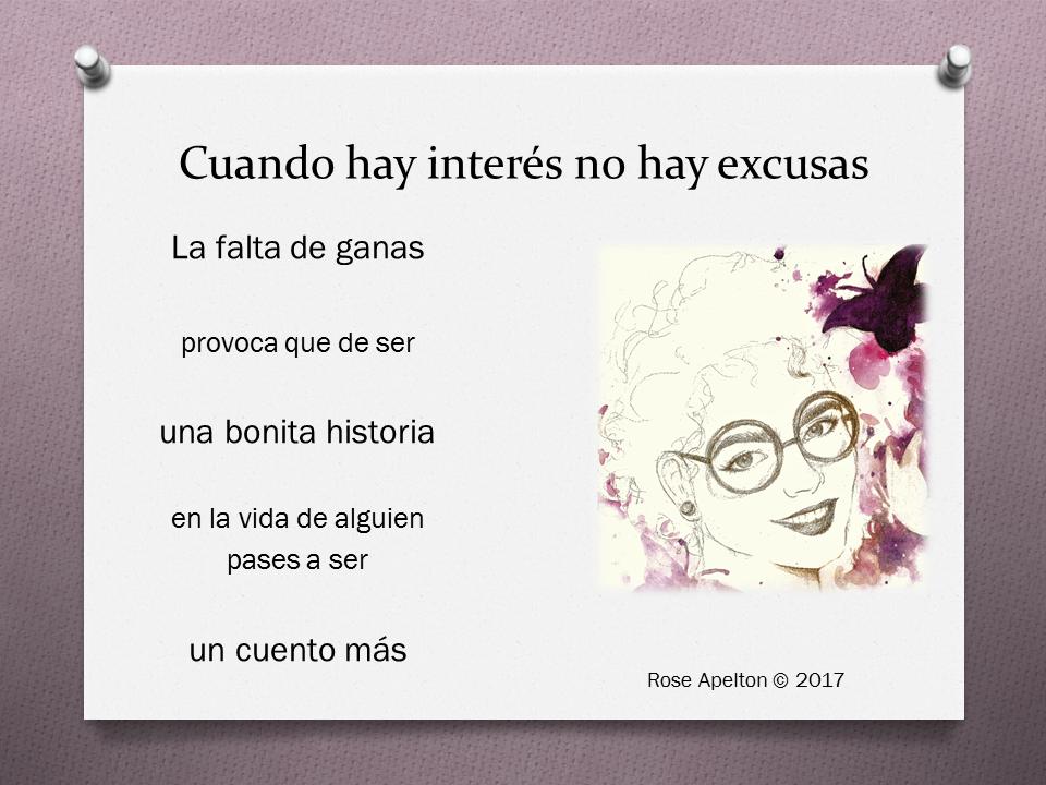 cuando-hay-interes-no-hay-excusas