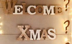 Hasta el moño de la Navidad… y todavía no ha llegado
